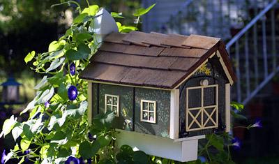 siti-web-agenzie-immobiliari